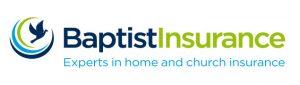 Baptist Insurance Logo