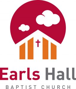 Earls Hall Baptist Church