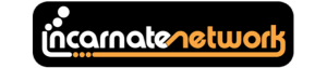 Incarnate Network Logo