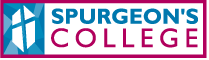 Spurgeon's College Logo