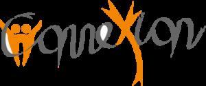 Connexions Logo